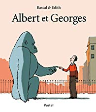 Albert_et_Georges.jpg