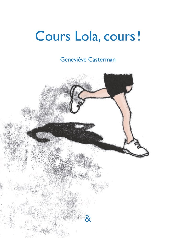 COURS_LOLA_couv1.jpg