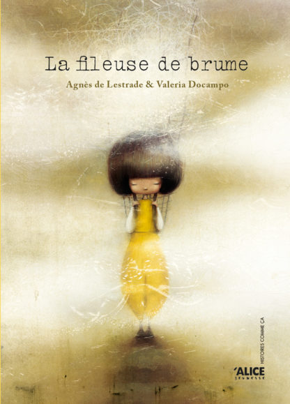 Cover-la-fileuse-de-brume.jpg