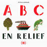 abc_en_relief.png
