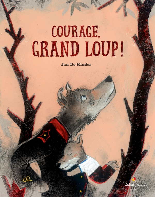 courage_grand_loup.jpeg