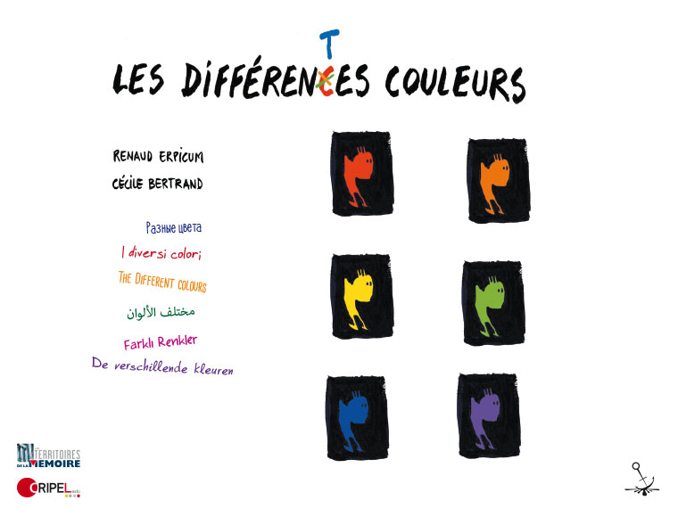 differentescouleurs.jpg
