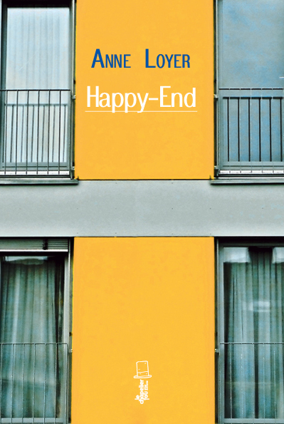 happy_end.jpg